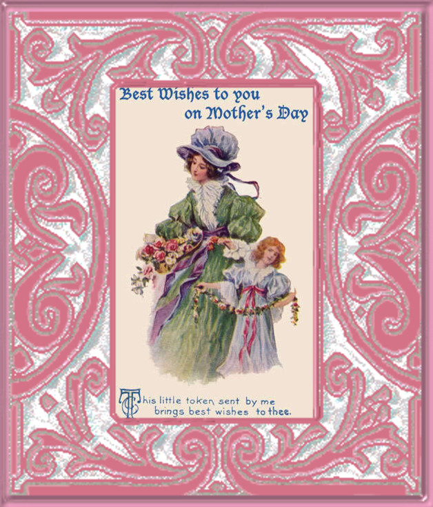 mothers_day_cards_4pinkframe.jpg